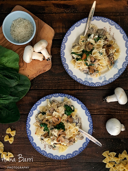 mushroom-pasta3