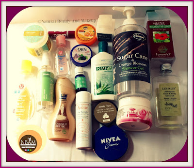 PRODUCT-EMPTIES-PART-1-NBAM-ALL-PRODUCTS