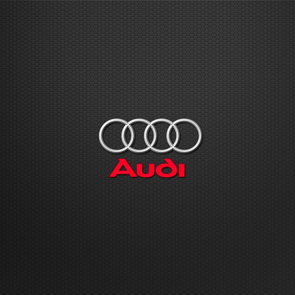 Audi-logo_34 S6 Audi