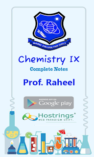 https://play.google.com/store/apps/details?id=ix.shpchemistry.notes