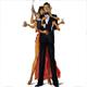 http://jamesbonddatabase.blogspot.com/2012/11/octopussy-1983.html