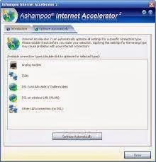 10 Software Mempercepat Koneksi Internet
