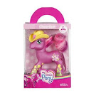 My Little Pony Cheerilee Core Friends  G3 Pony