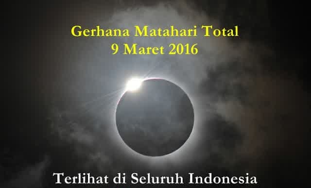 Matahri total