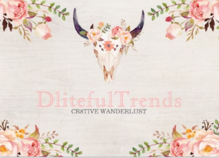 Dliteful Trends