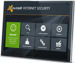 Avast Antivirus 8 2013 With Serial Key Free Download