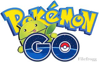Pokemon GO Mod Android