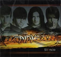 ANJOS BAIXAR DO HANGAR CD