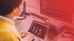A Quick Guide to Angular 7 in 4 Hours
