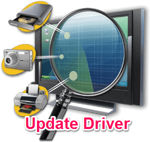 pc-ki-driver-ko-asani-se-update-kare