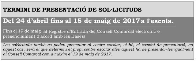 http://lacustaria.blogspot.com.es/p/blog-page.html