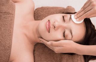 Perawatan kulit saat hamil