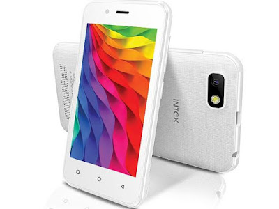 Intex Aqua Play Official Flash File Free Download Intex Aqua Play Flash File (Firmware File) Stock Rom Free Download