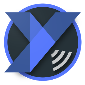 Yatse, the Kodi Remote v7.0.5 Patched APK