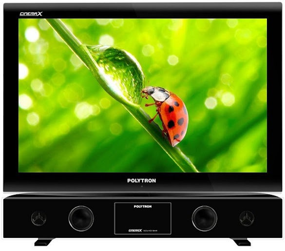 Harga TV LCD 24 Inch Beserta Fitur Unggulannya