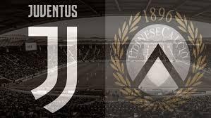اون لاين مشاهدة مباراة يوفنتوس وأودينيزي بث مباشر 8-3-2019 الدوري الايطالي اليوم بدون تقطيع