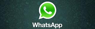 https://chat.whatsapp.com/7O7syV2ULHF6615S4Yxfom