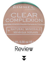 http://www.cosmelista.com/2014/01/review-rimmel-london-clear-complexion.html