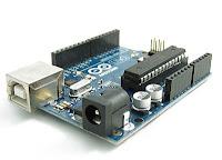 Cetronic Componentes Electronicos Modulos Arduino