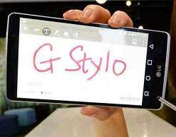 http://allmobilephoneprices.blogspot.com/2015/04/lg-g-stylo.html