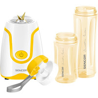 SENCOR SBL 2206YL Smoothie Blender