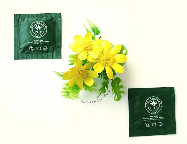 PHB-ethical-beauty-bio-gel-skin-perfector-skincare