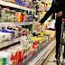 Η Γερμανική κυβέρνηση ζητάει από τους πολίτες να έχουν αποθέματα τροφίμων