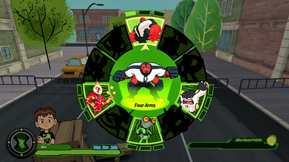 Ben 10 PC Game-screenshot03-power-pcgames.blogspot.co.id