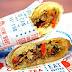 Το αυθεντικό american food απογειώνεται στο 'Two Guys'
