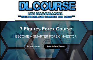 Best indicators for crypto day trading