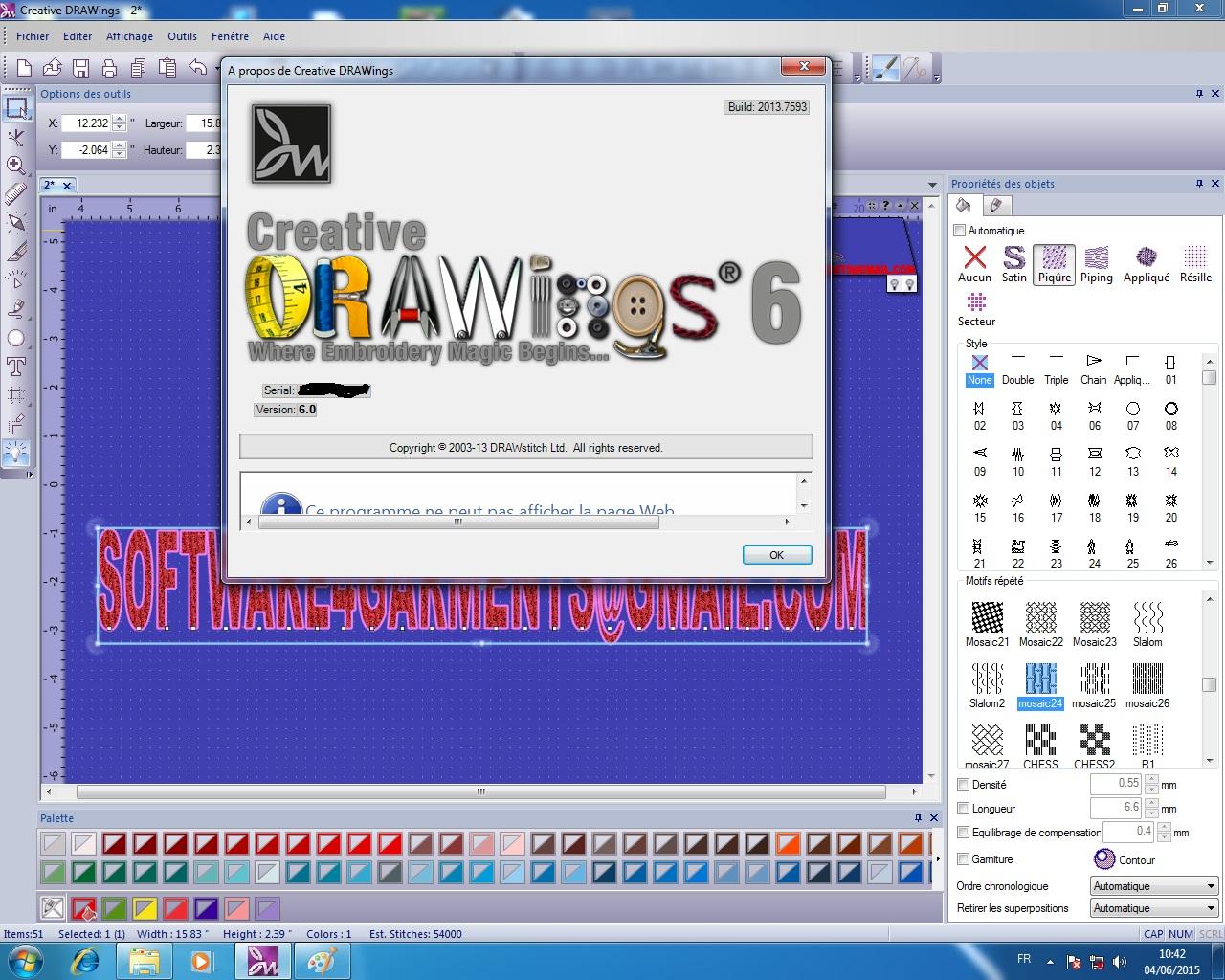 lectra modaris v7r2 crack free download