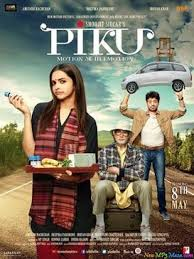 PIKU Box-Office Collection