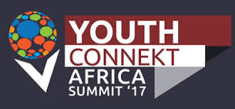 Over 2000 Young Minds Storm Kigali for Africa YouthConnekt Summit 2017