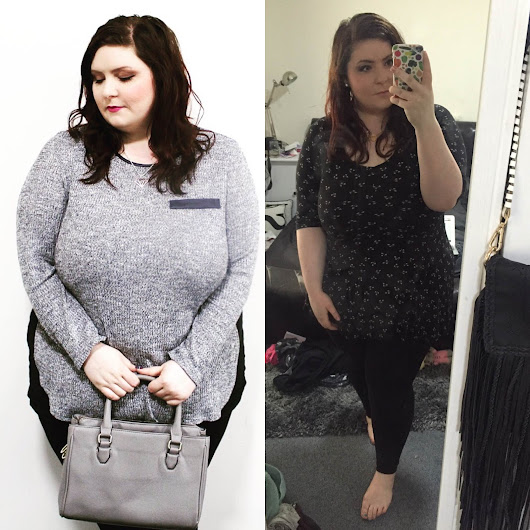 Overweight & Pregnant | My Experience