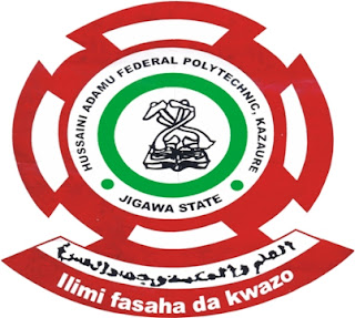 HUSSAINIPOLY POST UTME Past Questions