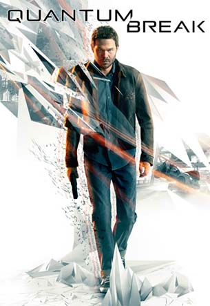 Quantum Break Quantum Break Full Unlocked Download for PC