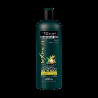 TRESemme Botanique Damage Recovery Shampoo 739 ML