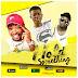 MUSIC UPDATE - Dj Lawy - Hold Something  Ft. Masta T { oshozondi }  x Uhuru - Mp 3