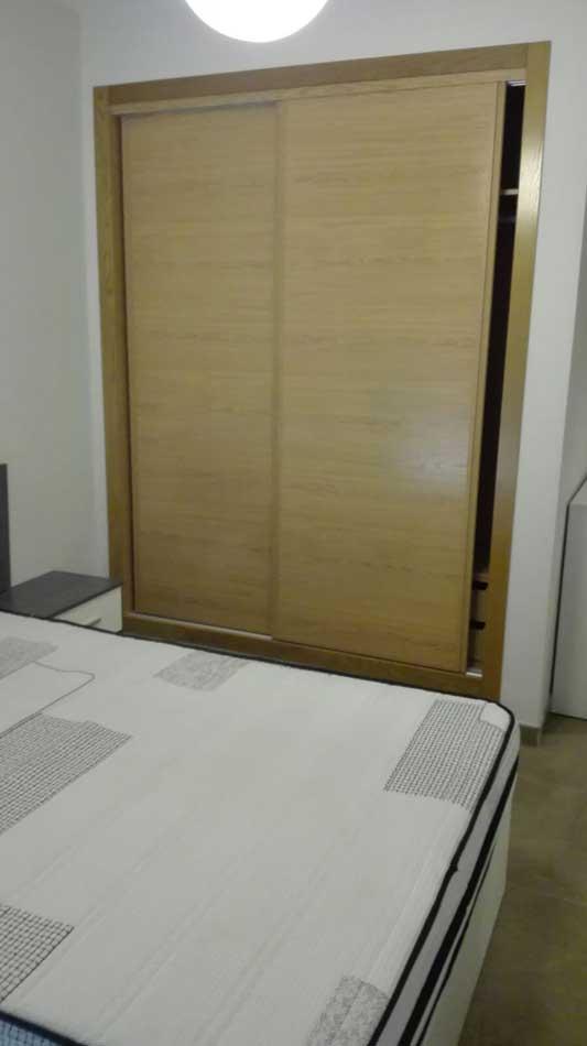 piso en venta calle ribelles comin castellon habitacion1