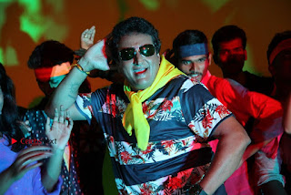 Ashwini Arjun Mahi Starring Nuvvu Nenu Osey Orey Movie Stills  0046.jpg