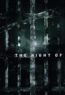 The_Night_Of_Kapak_Resim