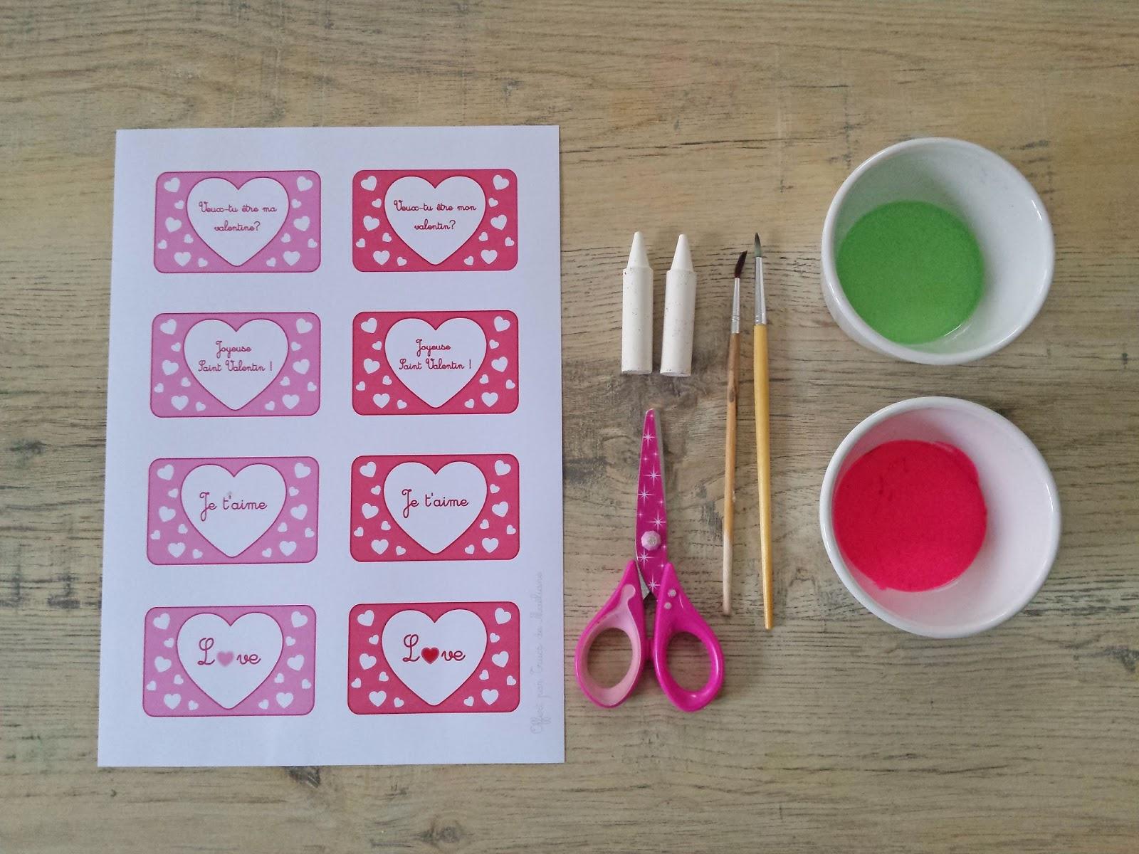 trucs de ma liane le blog diy cartes d 39 amour gratter pour la st valentin imprimable. Black Bedroom Furniture Sets. Home Design Ideas