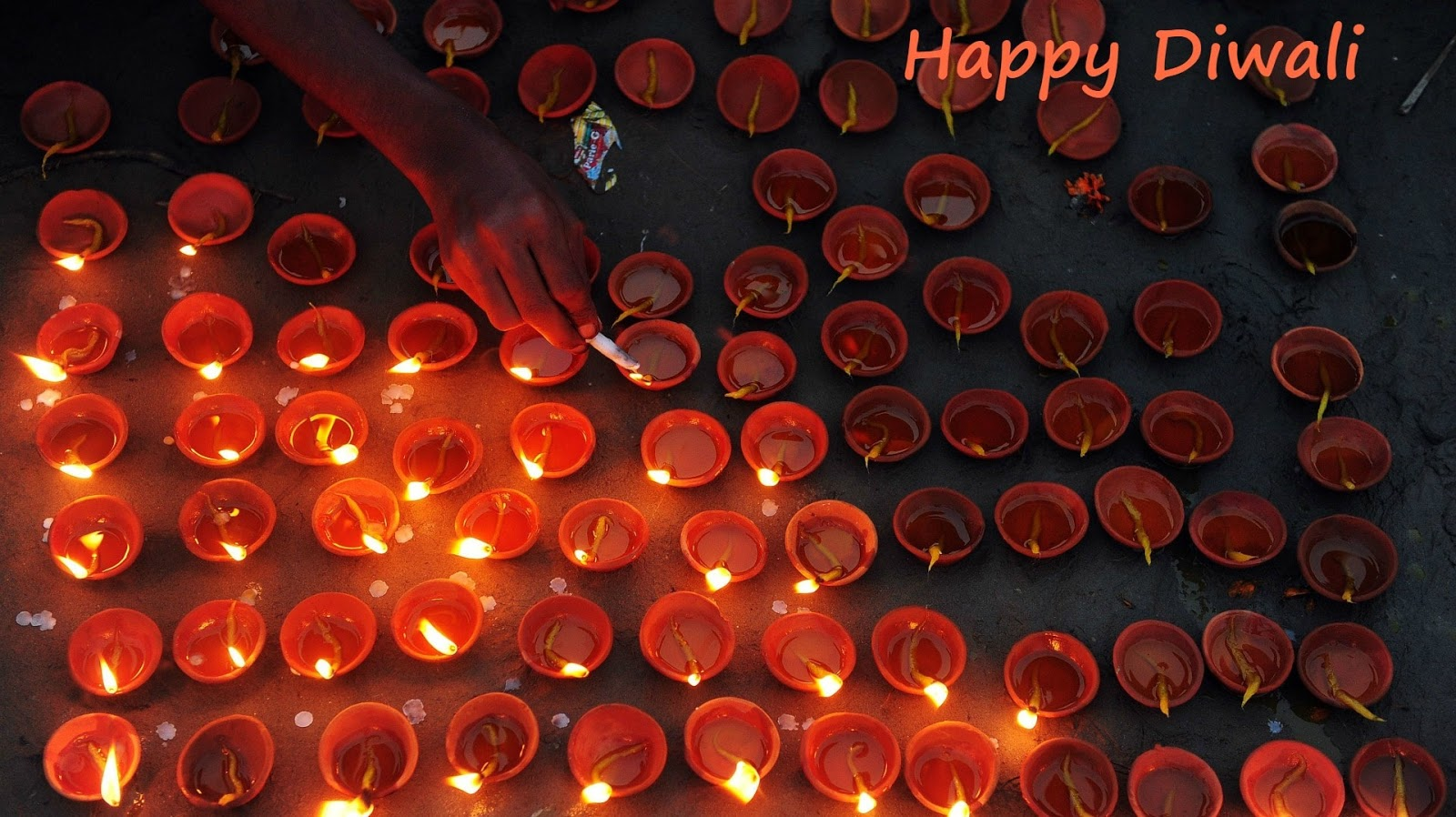 happy diwali 2016 greeting