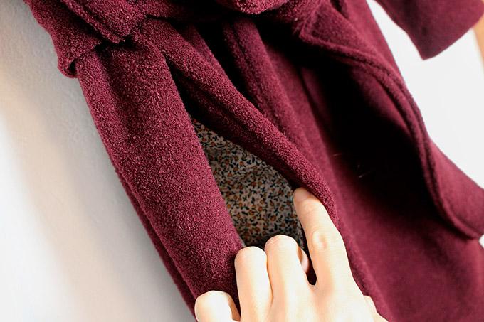 como-hacer-un-abrigo-con-bolsillos