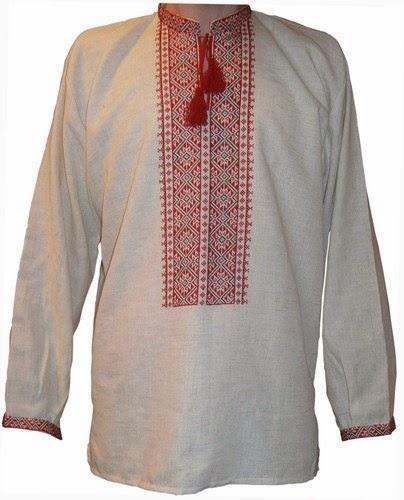 Вишиванка - Інтернет-магазин вишиванок  2013 80d9440c2022a