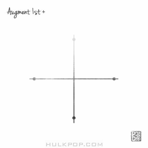 Augment, Garcon – 1+ – EP