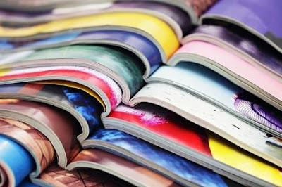 Best Magazines For IAS Exam Preparation