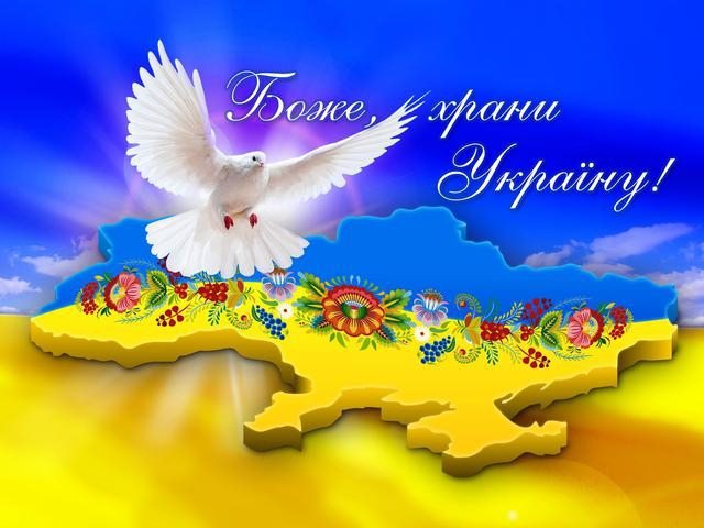 Оккупанты оштрафовали более 60 крымских татар за одиночные пикеты - Цензор.НЕТ 7019