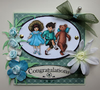 http://creajacqueline.blogspot.com/2012/07/child-garden-nicecrane-design.html