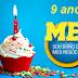 MEI comemora 9 anos com mais de 7 milhões de empreendedores cadastrados